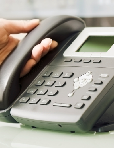 SDGi - VOIP Phone Solutions for small businesses in Orange County