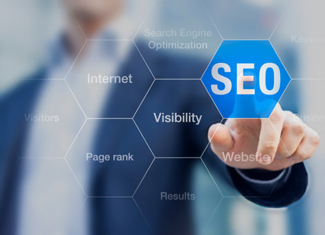 SDGi - SEO Orange County - Search Engine Optimization